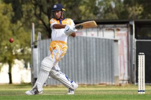 Murgon Rattles Kumbia In Final