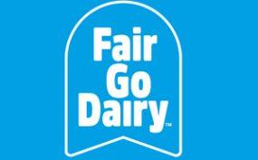 'Fair Go' Label Scrapped
