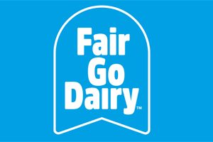 First Tick For 'Fair Go' Label