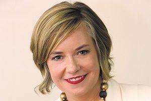 ALGA Calls For More Federal Funding