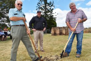 Work To Start On Fossil Museum