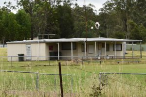 Boys Charged Over Break-In