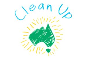 Clean Up Australia On Again