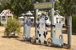 $385,000 Boost For Local Groups