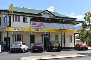Pub Serves Up $51,000 In Grants