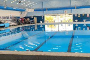 Nanango Pool To Re-Open