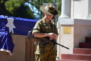 Your Guide To 2021 Anzac Day