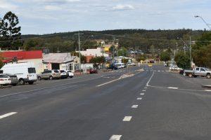 Highway Upgrade Planned