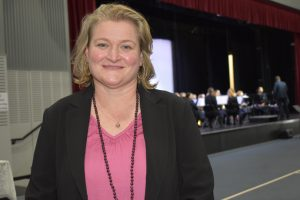 Eisteddfod Support Comes From Afar