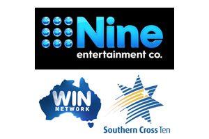 WIN To Axe News Bulletin