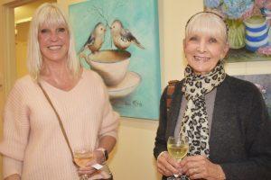 Iconic Exhibitions At Wondai