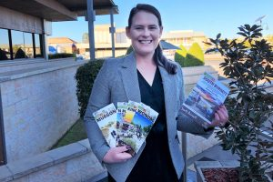 New Tourist Guides Released