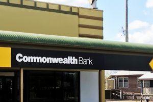 Murgon Bank To Slash Hours