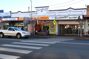 KCCI Plans 'Business Hub'
