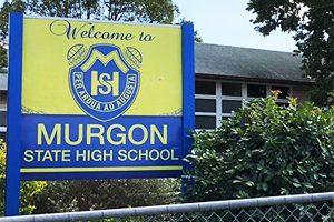 Grants To Help Schools