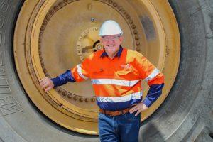 Skills Shortage Hits Qld Mines
