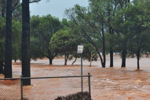 Council Plans For Disasters