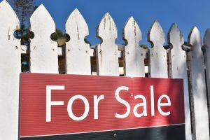 Social Housing Crisis Hits Region