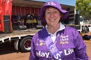 Relay Celebrates 15 Years and $1.7m