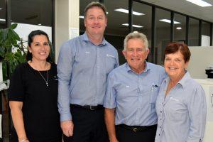 Ken Mills Announces Retirement
